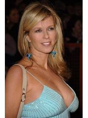 Kate Garraway Profile Photo