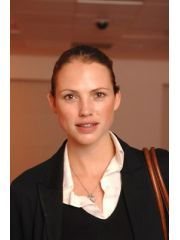 Kate Groombridge