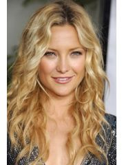 Kate Hudson Profile Photo