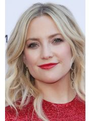 Link to Kate Hudson's Celebrity Profile