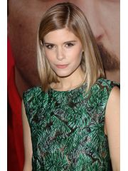 Kate Mara Profile Photo