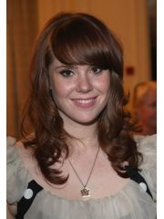 Kate Nash Profile Photo