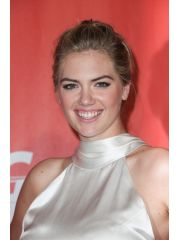 Link to Kate Upton's Celebrity Profile