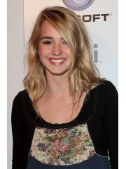 Katelyn Tarver Profile Photo