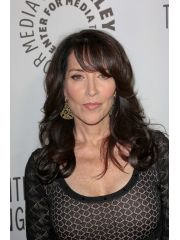 Katey Sagal Profile Photo