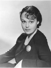 Katherine DeMille Profile Photo