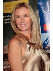 Katherine Kelly Lang Profile Photo
