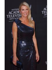 Katherine Kelly Lang Profile Photo