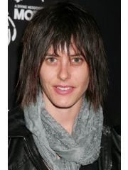 Katherine Moennig Profile Photo