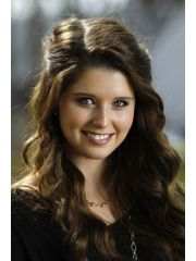 Katherine Schwarzenegger Profile Photo