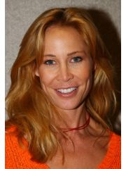 Kathleen Kinmont Profile Photo