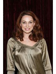 Kathleen McElfresh Profile Photo