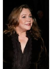Kathleen Turner Profile Photo