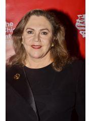 Kathleen Turner Profile Photo