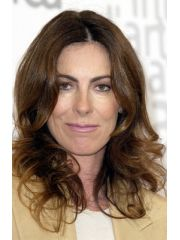 Kathryn Bigelow Profile Photo