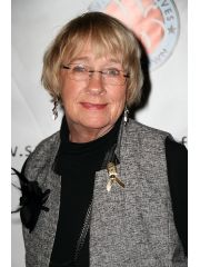 Kathryn Joosten Profile Photo