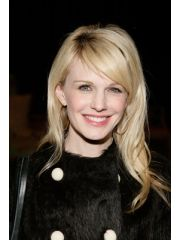 Kathryn Morris Profile Photo