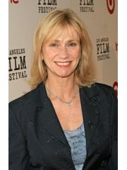Kathy Baker Profile Photo