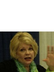 Kathy Garver Profile Photo