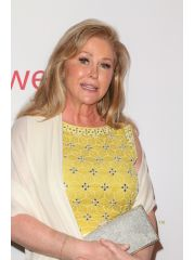 Kathy Hilton Profile Photo