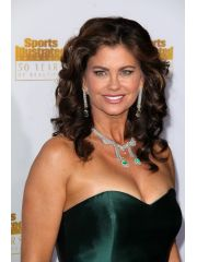 Kathy Ireland Profile Photo