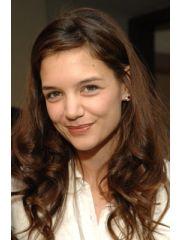 Katie Holmes Profile Photo