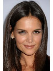 Katie Holmes Profile Photo
