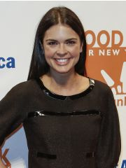 Katie Lee Profile Photo