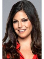 Katie Nolan Profile Photo