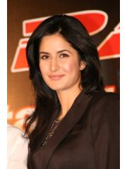 Katrina Kaif Profile Photo
