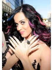 Katy Perry Profile Photo