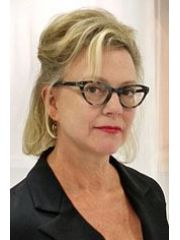 Kay Hartenstein