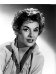 Kay Kendall Profile Photo