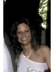 Kay Lenz Profile Photo
