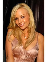 Kayden Kross Profile Photo
