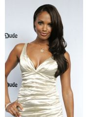 K.D. Aubert Profile Photo