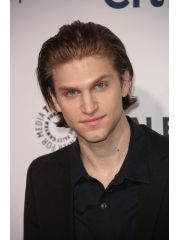 Keegan Allen Profile Photo