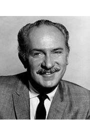 Keenan Wynn Profile Photo