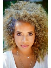 Kelis Profile Photo