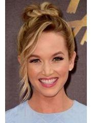 Kelley Jakle Profile Photo