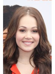 Kelli Berglund Profile Photo