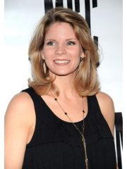 Kelli O'Hara Profile Photo