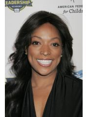 Kellita Smith Profile Photo