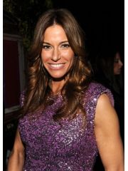 Kelly Bensimon Profile Photo