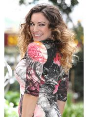 Kelly Brook Profile Photo