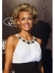 Kelly Carlson Profile Photo