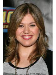 Kelly Clarkson Profile Photo