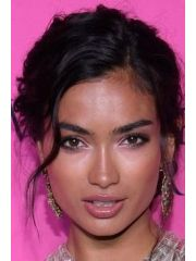 Kelly Gale Profile Photo