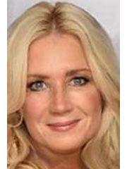 Kelly Lynn Profile Photo
