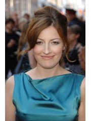 Kelly MacDonald Profile Photo